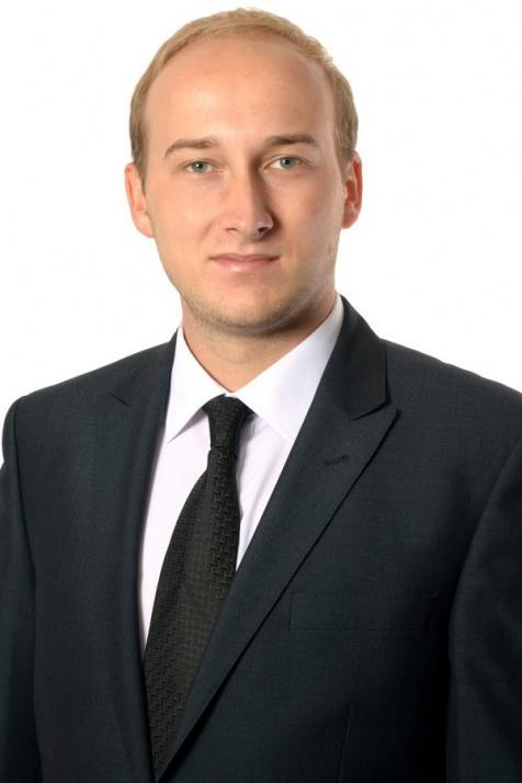 Ефимов Валерий Станиславович