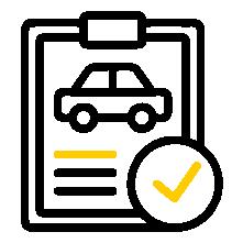 Продать, обменять или сдать авто в аренду